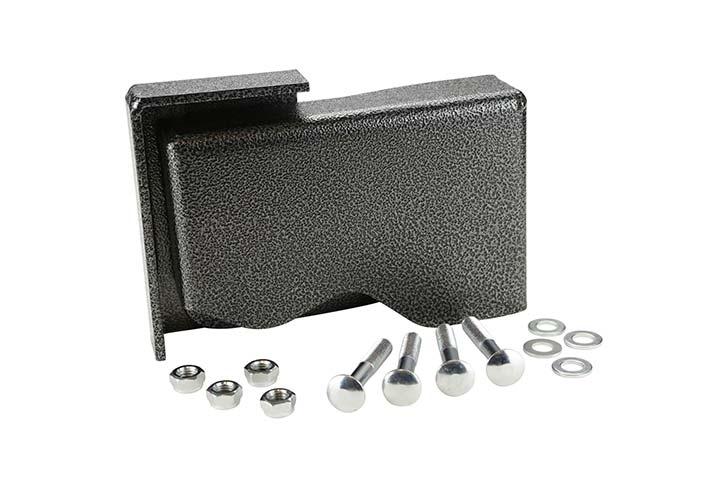INSTA Lock Box - Custom Cubes