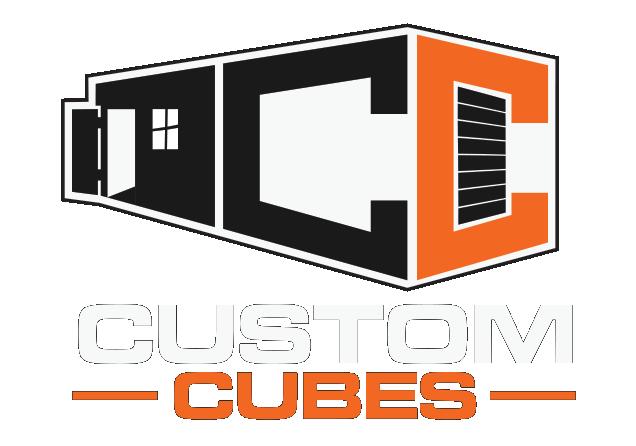 Custom Cubes Logo Link to Custom Cubes website. Opens in new window